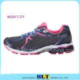 Blt Art-Sport-Schuhe der schnellen Frauen athletische laufende