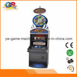 Покер Casino Games Slot Gaming Machines для Sale