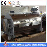 Оборудование давления прачечного машины давления прачечного пара горячего сбывания автоматическое