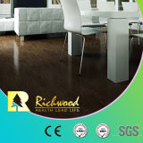 12.3mm E0 HDF AC4 Wood Maple Oak Laminated Flooring