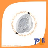 Price poco costoso 3W 5W LED Ceiling Bulb con Ce RoHS