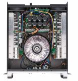 LCD 1300Wの専門の電力増幅器(LX13000)