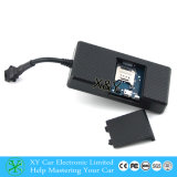 Web Based GPS Tracking System를 가진 GPS Vehicle Tracker