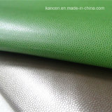 Professionelles Hohes-Quality Soft und Waterproo Leather von Decorative (KC-W028)