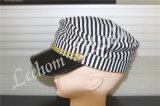 (LM14007) Konstante Militärpolizei-Hüte und Schutzkappen