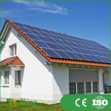 SolarStromnetz 2kw für das Dach