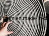 Correct Schuim 5mm11mm van de Vertrager XPE het Drijven de Correcte Absorptie van het Systeem van de Vloer