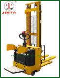 工場直接小売りの電気バンドパレット(JT-Q01)