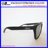 Promotional poco costoso Sunglasses con Mirror Lens (EP-G9218)