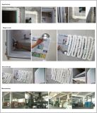Gomma piuma eccellente di costruzione dell'unità di elaborazione dei rifornimenti forte (Kastar222)