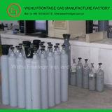 Gás médico da calibração para o hospital (HM-1)