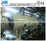 macchina ad alta pressione del tubo del rifornimento idrico dell'HDPE di 800-1200mm