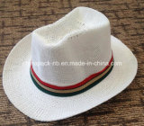 Multicolor 100%Polyester Promotion Cowboy Hats для Kids (CPA_11035)
