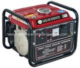 세륨 승인되는 650W 가솔린 Genertor (NL950A)
