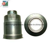 Edelstahl-dehnbares stempelndes Teil (ZH-SP-004)