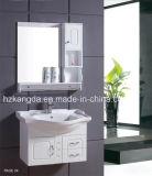 PVC 목욕탕 Cabinet/PVC 목욕탕 허영 (KD-321)