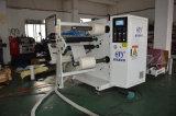 Малый бумажный автомат для резки крена