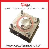 Molde plástico del aspirador de los electrodomésticos en Huangyan
