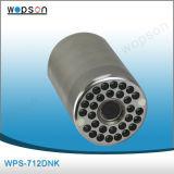 7 Camera van de Inspectie van de Inspectie System/CCTV van de duim de Industriële/Handbediende Camera