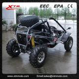 o assento de 500cc 4X4 2 fora da estrada vai diferencial de Kart