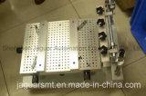 手動StencilかScreen Solder Paste Printer (250*400mm)