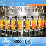 기계 장비를 만드는 주스 충전물 기계 또는 음료