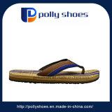 Los nuevos hombres del verano Slipper EVA Personalizar Zapatillas
