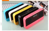 Bluetooth Speaker mit Power Bank Support FM Radio