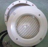 Luz subaquática da piscina do diodo emissor de luz PAR56