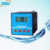 Medidor em linha industrial da condutibilidade Ddg-2090