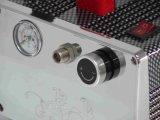 Beste verkaufenmembranluftpumpe der produkt-Hs-216 2015 Mini