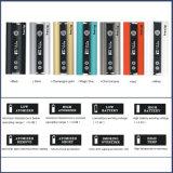 2015 Vaporizer novo da modificação da caixa do E-Cigarro HEC50