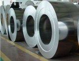 Las bobinas de acero Galvalume (G300, G350, G550)