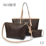 高品質の方法PU Mkデザイナー女性女性はハンドバッグを袋に入れる