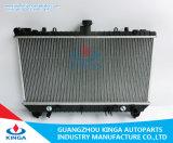 Marca de fábrica Chevrolet Camaro'10 - 12 Dpi13142 de Gmc del radiador del coche