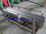 DIN975 아연에 의하여 도금되는 스레드된 막대 Gr8.8