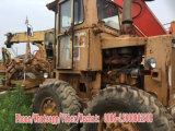 販売のための小松の使用されたグレーダー小松Gd505