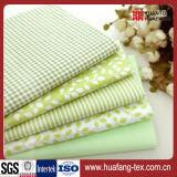 卸売のための100%プリント綿織物