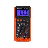 Multimètre de Digitals (KH890D)