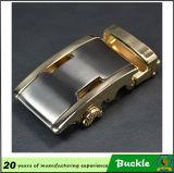 Qualitäts-Perlen-Gewehr-Eisen-Gürtelschnalle, kundenspezifische Gürtelschnalle