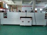 Hoogst krimpt de Verzegelende Machine van de Deur van de Kwaliteit & Verpakkende Machine