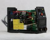 Электрические сварочный аппарат IGBT 145 стальной