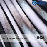 Qualitäts-Polyester-Gewebe
