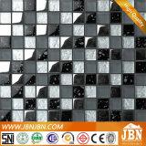 Azulejo del vidrio de mosaico de la pared, material de construcción (C823019)