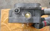Testata di cilindro russa del motore di Yamz 236 delle automobili di Yamz 236