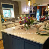 Kitchen, Bathroom를 위한 석영 Stone Vanity Top/Countertops