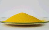 Pigmento amarillo 14/Py14 (YHY1401) para la tinta de Waterbase