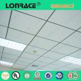 Telhas minerais do teto da fibra da alta qualidade