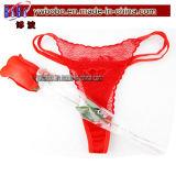 O presente de casamento Rosa floresce os produtos relativos à promoção dos presentes relativos à promoção da promoção (W2006)
