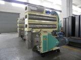 Hkj32 Pellet Mill (HKJ-32)